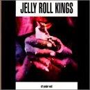 Off Yonder Wall - Jelly Roll Kings - Musik - POP - 0045778031016 - September 23, 1997