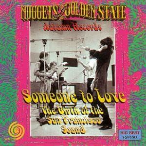 Someone To Love-Birth.... - V/A - Musik - BIGBEAT - 0029667417020 - October 28, 1996