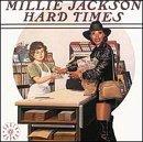 Hard Times - Millie Jackson - Musik - ACE RECORDS - 0029667379021 - July 19, 1996