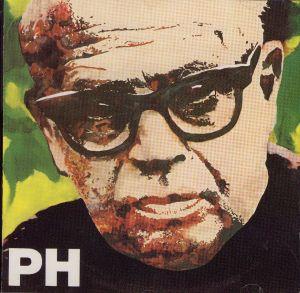 Ph - Henningsen Poul - Musik - STV - 0000019068022 - December 31, 2011