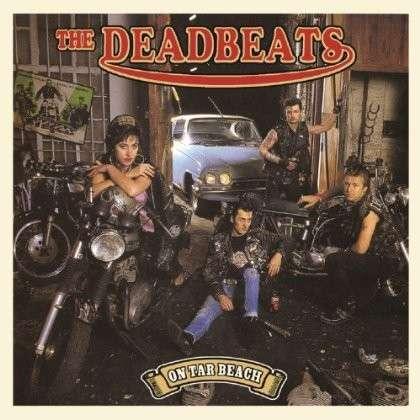 On Tar Beach - Deadbeats - Musik - BIG BEAT - 0029667432023 - April 30, 2014