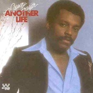 Another Life - Caesar Frazier - Musik - WESTBOUND - 0029667713023 - December 9, 1999