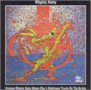 Mighty Baby - Mighty Baby - Musik - BIG BEAT - 0029667412025 - February 28, 1994