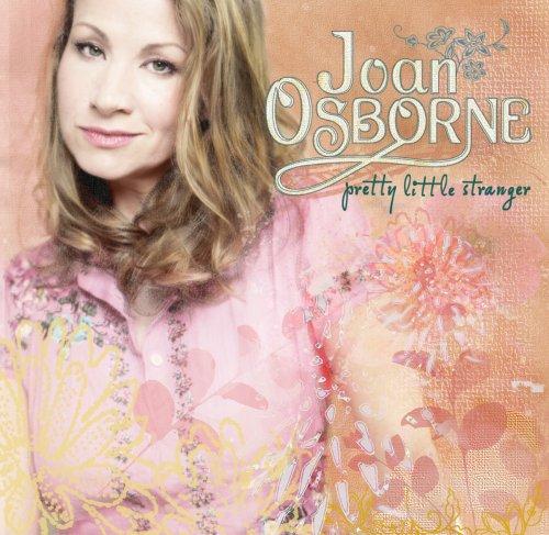Pretty Little Stranger - Joan Osborne - Musik - VANGUARD - 0015707981026 - November 14, 2006