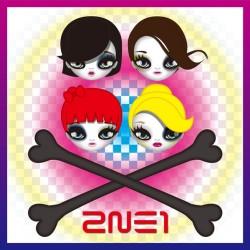 Nolza - 2ne1 - Musik - AV - 4988064580026 - September 11, 2021