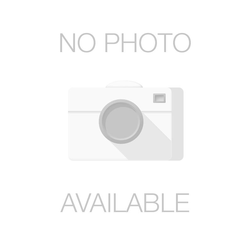 Nside - Makoto - Musik -  - 0000000002028 - February 14, 2014
