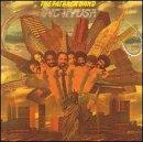 Nycnyusa - Fatback Band - Musik - ACE RECORDS - 0029667373029 - July 30, 1990