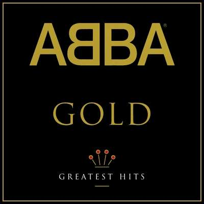 Gold - ABBA - Musik - POLYDOR - 0600753511060 - July 14, 2014