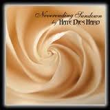 Neverending Sundown - Lili Roquelin - Musik - CD Baby - 0000007837074 - March 22, 2011