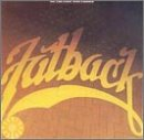 On The Floor - Fatback - Musik - ACE - 0029667379120 - March 28, 1994