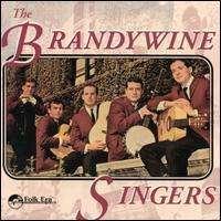Brandywine Singers - Brandywine Singers - Musik - UNIVERSAL MUSIC - 0045507145120 - October 19, 1999