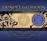 Desert Grooves 2 - V/A - Musik - MVD - 0030206065121 - September 26, 2013