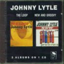 Loop / New And Groovy - Johnny Lytle - Musik - BGP - 0029667196123 - April 26, 2011