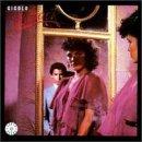 Gigolo - Fatback - Musik - SOUTHBOUND - 0029667378123 - June 1, 1995