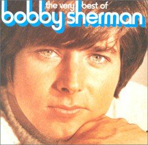 Very Best Of - Bobby Sherman - Musik - VARESE SARABANDE - 0030206613124 - June 30, 1990