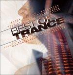Best Of Trance - V/A - Musik - MVD - 0030206050127 - September 26, 2013