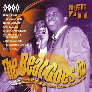 Beat Goes On - V/A - Musik - KENT - 0029667219129 - November 9, 2000