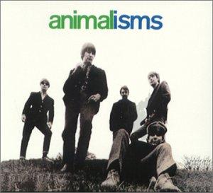 Animalism & Bonus Hits - Animals - Musik - OXFORD - 5014138044145 - December 18, 2020