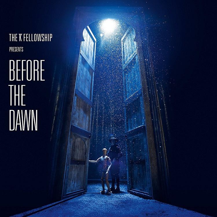 Before the Dawn (Live) - Kate Bush - Musik - PLG - 0190295920173 - November 25, 2016