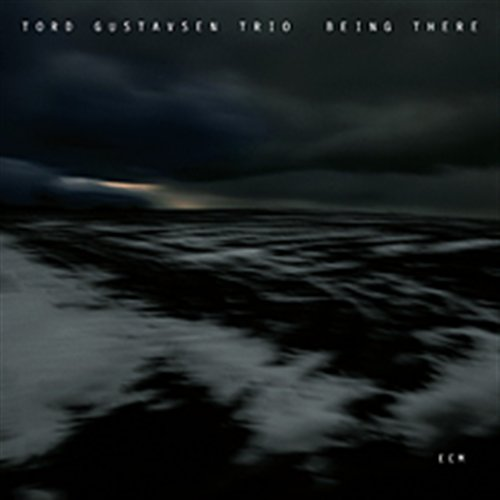 Being There - Tord Gustavsen Trio - Musik - JAZZ - 0602517235175 - May 10, 2007