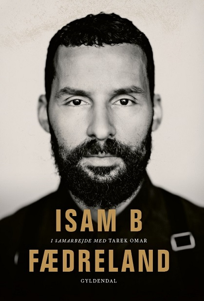 Fædreland [Signeret] - Isam Bachiri; Tarek Omar - Bøger - Gyldendal - 9788702225211 - October 29, 2021