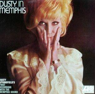 Dusty In Memphis -Hq Viny - Dusty Springfield - Musik - 4 MEN WITH BEARDS - 0646315111217 - June 20, 2002