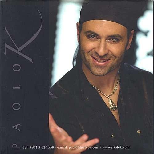 Magician - Paolo Kay - Musik -  - 0000013119218 - November 11, 2005