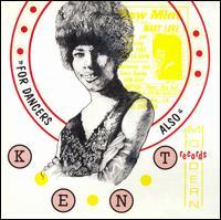 For Dancers Also - V/A - Musik - KENT - 0029667200219 - January 26, 2009