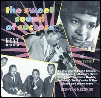 Sweet Sound Of Succes - V/A - Musik - KENT - 0029667211222 - June 27, 1994