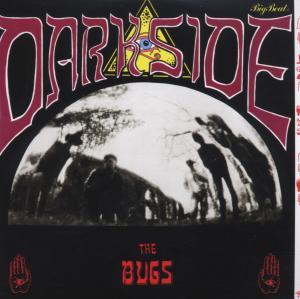 Darkside - Bugs - Musik - BIGBEAT - 0029667406222 - August 10, 2006