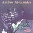 Greatest - Arthur Alexander - Musik - ACE RECORDS - 0029667192224 - December 31, 1993