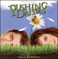 Pushing Daisies - O.s.t - Musik - SOUNDTRACK - 0030206693225 - December 21, 2008