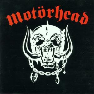Motorhead - Motörhead - Musik - BIG BEAT RECORDS - 0029667200226 - March 26, 2001