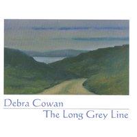 Long Grey Line - Debra Cowan - Musik - CD Baby - 0752962021226 - September 2, 2003
