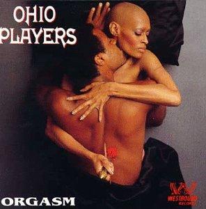 Orgasm - Ohio Players - Musik - ACE RECORDS - 0029667376228 - December 31, 1993