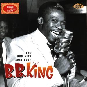 RPM Hits - 1951 1957 - B.b. King - Musik - ACE RECORDS - 0029667171229 - March 29, 1999