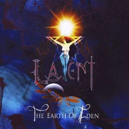 The Earth of Eden - Latent - Musik - CDB - 0029882563229 - June 18, 2013