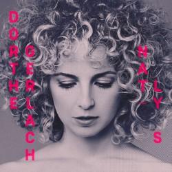 Natlys (inkl. bonus CD m sangene fra Toppen af Poppen) - Dorthe Gerlach - Musik - Little Tornado - 5707471056264 - 20. april 2018
