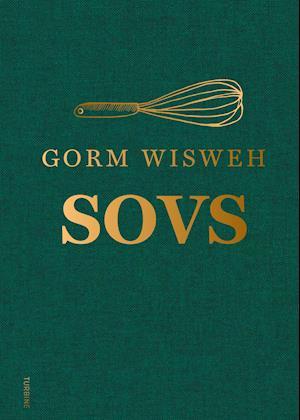 Sovs - Gorm Wisweh - Bøger - Turbine - 9788740671292 - September 15, 2021