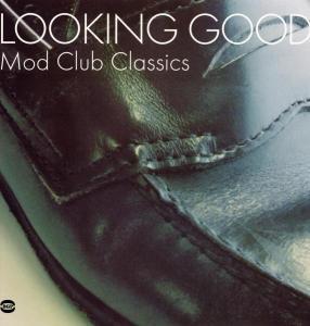 Looking Good-Mod Club Cla - V/A - Musik - BGP - 0029667515313 - April 28, 2003