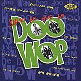 Shoo Be Ddo Be Doo Wop - V/A - Musik - ACE - 0029667173322 - September 9, 1999