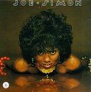 Get Down - Joe Simon - Musik - ACE - 0029667371322 - June 30, 1975