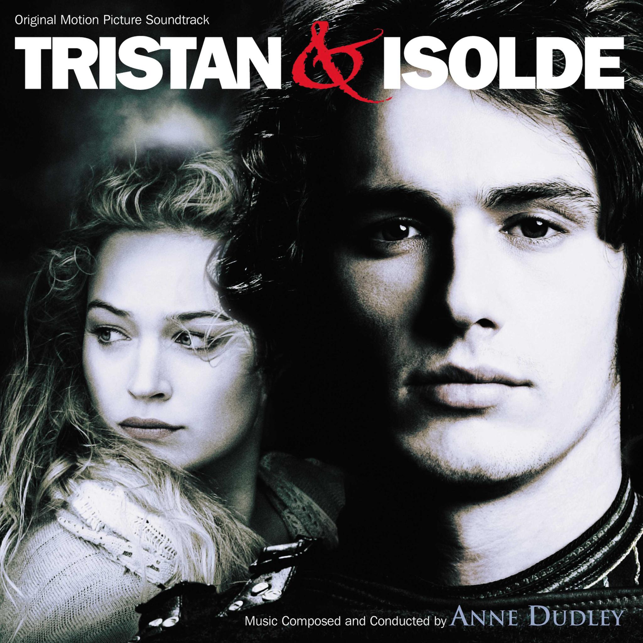 Tristan & Isolde - O.s.t - Musik - VARESE SARABANDE - 0030206671322 - April 1, 2018