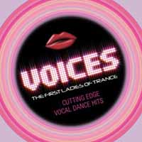 Voices: First Ladies Of - V/A - Musik - MVD - 0030206067323 - September 26, 2013
