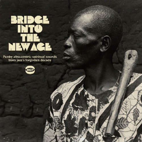 Bridge Into The New Age - V/A - Musik - BIG BEAT - 0029667520324 - August 31, 2009