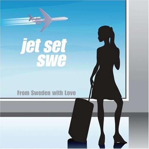 From Sweden With Love - Jet Set Swe - Musik - MVD - 0030206086324 - September 26, 2013