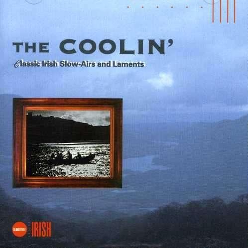 Coolin' - V/A - Musik - GLOBESTYLE - 0029667309325 - October 28, 1996