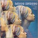 Moog Indigo - Jean Jacques Perrey - Musik - BGP - 0029667510325 - April 26, 1996