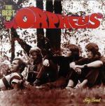 Best of - Orpheus - Musik -  - 0029667414326 - June 25, 2021