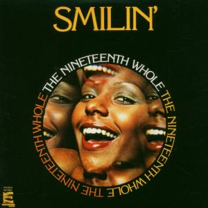 Smilin' - Nineteenth Whole - Musik - SOUTHBOUND - 0029667714327 - October 12, 2006
